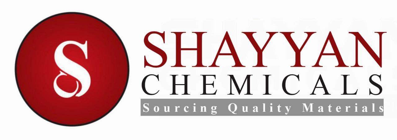 Shayyan Chemicals